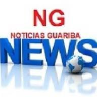 NG Notícias Guariba e Região
