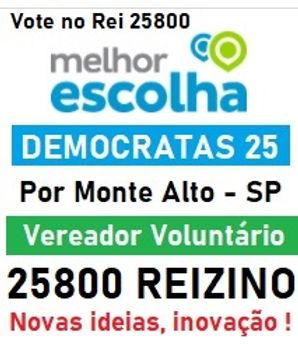 25800_REIZINHO_PRA_VEREADOR_MONTE_ALTO_-
