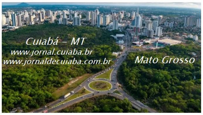 MT Jornal Mato Grosso.jpg
