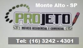 Marcenaria Projeto.jpg