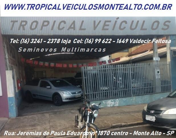 Tropical_Veículos_Loja_do_Valdecir_Feito