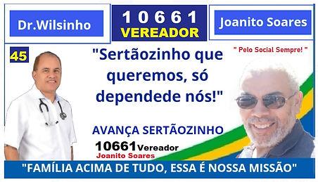 Joanito_Soares_10661_Sertãozinho.jpg