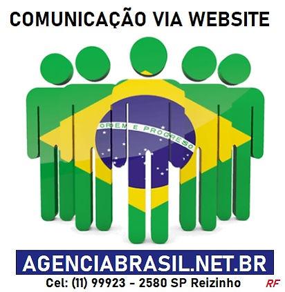AGENCIABRASIL.NET.BR REIZINHO.jpg