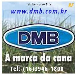 Mkt-RF DMB a marca da cana
