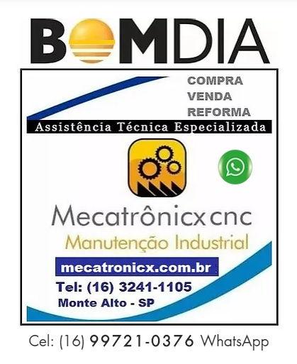 Mecatrõnicx_Bom_Dia!.jpg