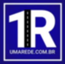 1REDE = UMAREDE.COM.BR.jpg