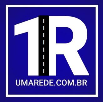 UmaRede.com.br Participe desta união na Web