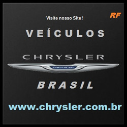 Mkt-RF Chrysler Brasil