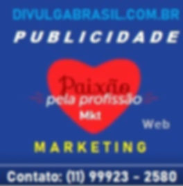 Marketing Web.jpg