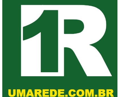 UmaRede.com.br