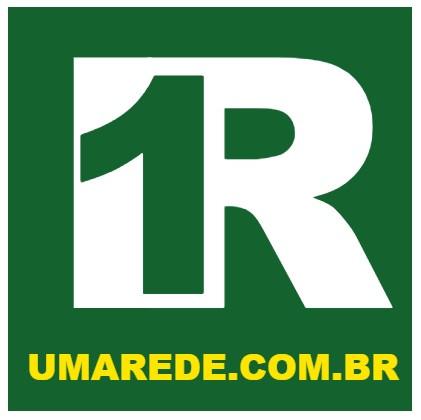 (c) 1rede.com.br