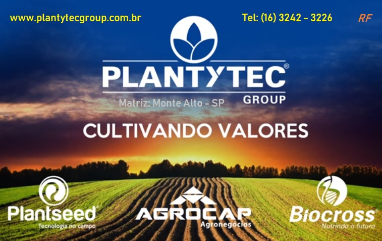 Plantytec
