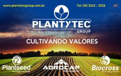 Mkt-RF Plantytec