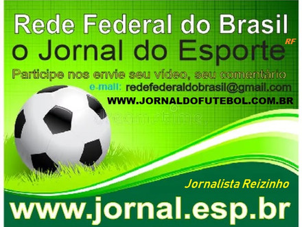 Jornal do Futebol www.jornaldofutebol.com.br