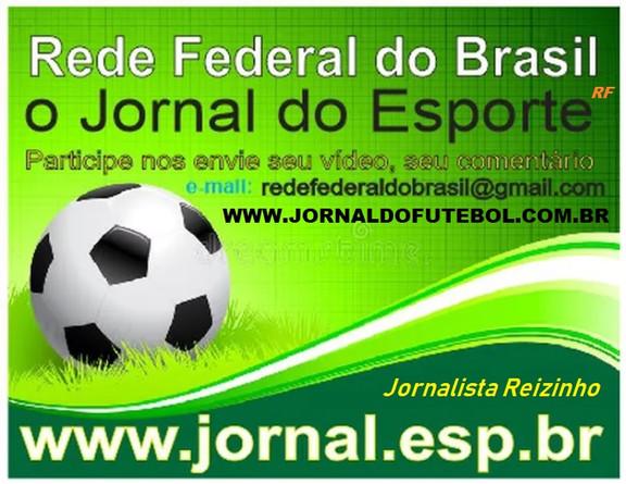 Mkt-RF Jornal do Futebol.jpg