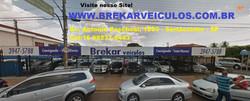 Mkt-RF Brekar Veiculos