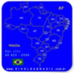 WebSite Divulga Brasil.jpg
