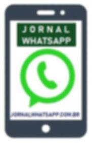 Jornal WhatsApp www.jornalwhatsapp.com.b