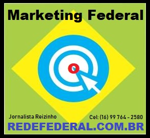 Mkt-RF Marketing Federal