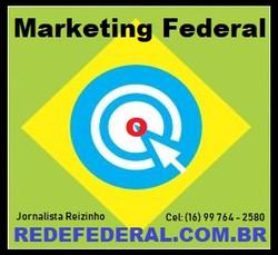 Mkt-RF Marketing Federal