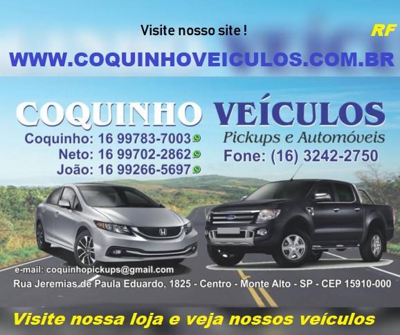 Mkt-RF_Coquinho_Veículos._Logo.jpg