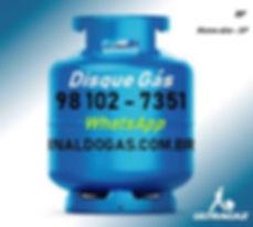 Botijão_Azul_inaldogas.com.br.jpg