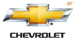 Mkt-RF Chevrolet