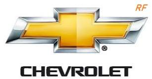 Mkt-RF Chevrolet.jpg