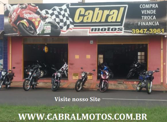 Loja_de_Motos_Cabral_Sertãozinho.png