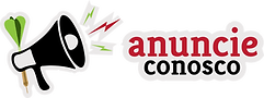 anuncie-conosco-web.png