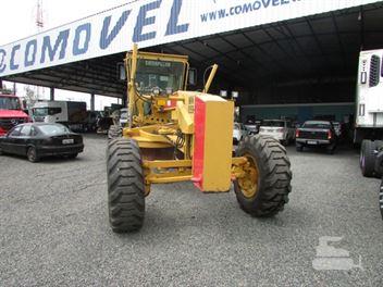 motoniveladora-caterpillar-140k-2011-mon