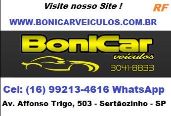 Bonicar_Sertãozinho_Veículos_-