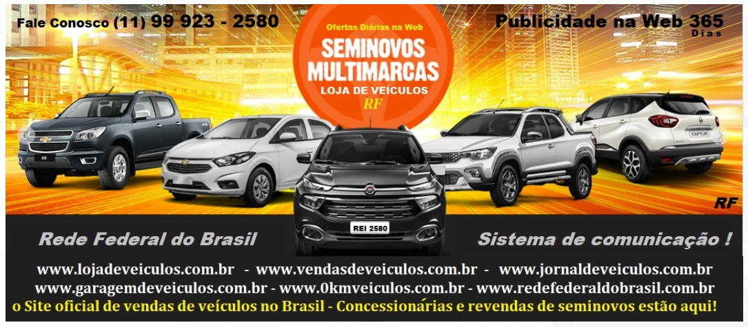 Loja_de_Veículos_--Vendas_de_Veículos