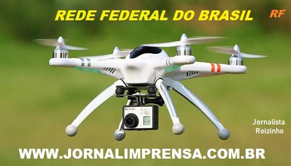Jornal Imprensa.jpg