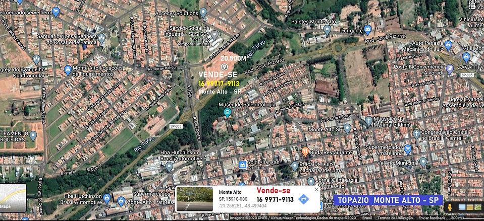 TERRENO_20.500_M²_MONTE_ALTO.jpg