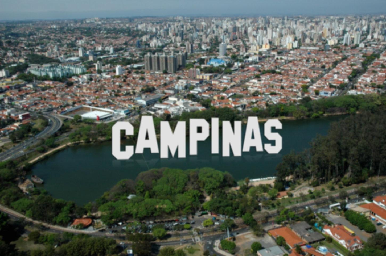 CAMPINAS.jpg