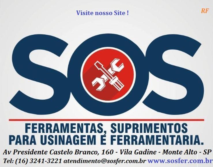 SOS Ferramentas.jpg