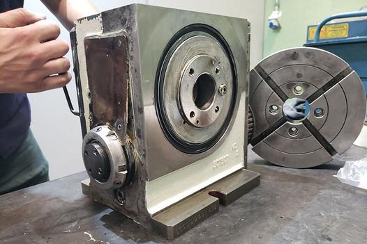 Reparos-mecanicos-2.jpg
