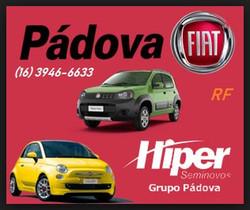 Mkt-RF_Pádova_Fiat
