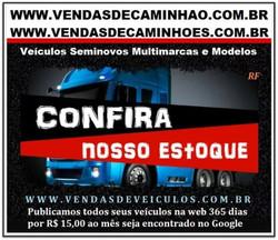 Vendas_de_caminhões