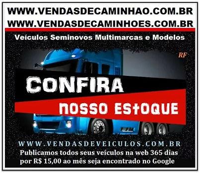 Vendas_de_caminhões.jpg