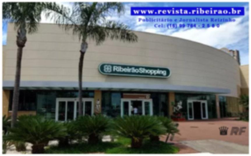 Ribeirão_Shopping.jpg