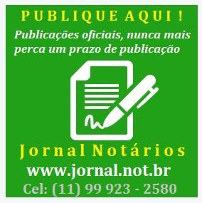 Jornal Notários
