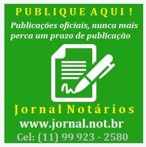 Jornal Notários (2).jpg