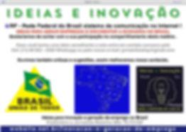 ideias e inovação.jpg