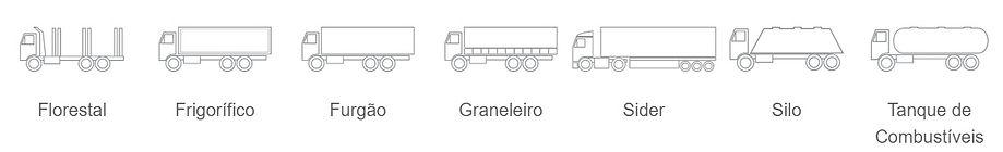 Caminhões_carrocerias...jpg