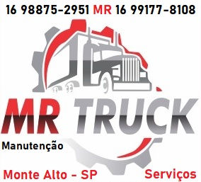 MR_MANUTENÇÃO_TRUCK.jpg