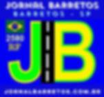 JORNAL BARRETOS.jpg