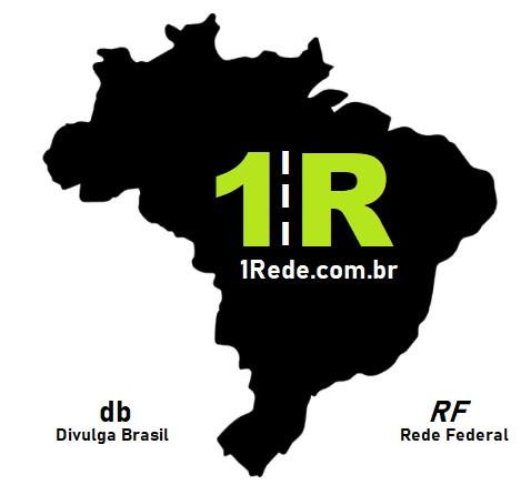 1R.jpg