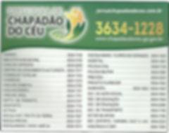 Telefone_chapadão_do_Céu_prefeitura_e_ou